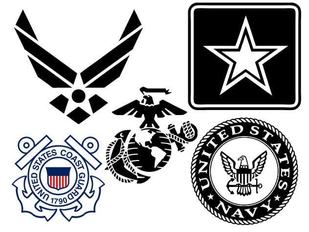 military wake stem career development
